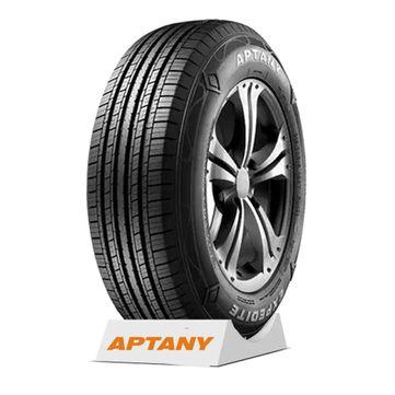 Pneu-Aptany-aro-16---225-70R16---RU101-H-T---103T-