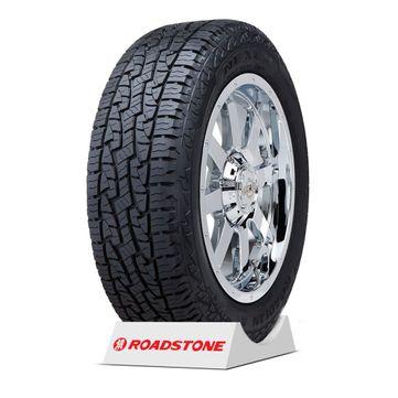 Pneu-Roadstone-aro-16---235-70R16---Roadian-AT-Pro-RA8---106S-