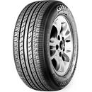 Pneu-Giti-aro-15---185-65R15---Comfort-220---88H