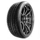 Pneu-Farroad-aro-20---245-50R20---FRD88---102W---Pneu-Ideal-Ford-Edg