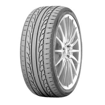 kd-pneus-roadstone_n6000_Principal