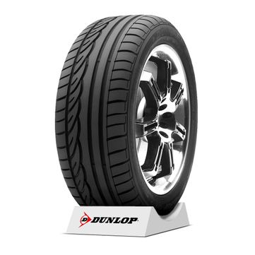 Pneu-Dunlop-aro-17---225-50R17---SP-Sport-01--AO----94Y