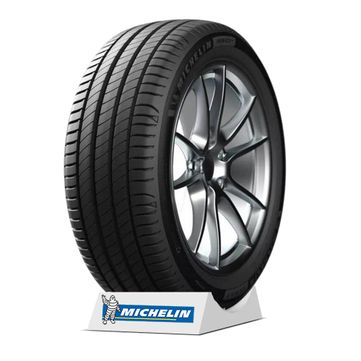 Pneu-Michelin-aro-15---185-60R15---Primacy-4---88H