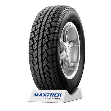 Pneu-Maxtrek-aro-16---265-75R16---SU-800-A-T---116S