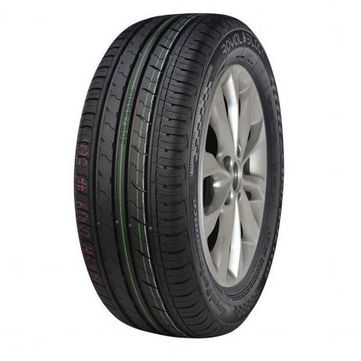 Pneu-Royal-Black-aro-17---265-65R17---Royal-Performance---112H-