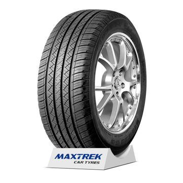 Pneu-Maxtrek-aro-20---245-50R20--ZR----Sierra-S6---102V---Pneu-Ford-Edge--