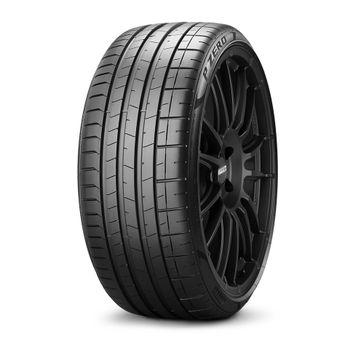 Pneu-Run-Flat-Pirelli-aro-19---275-35R19---P-ZERO---96Y---Pneu-Original-BMW-550i