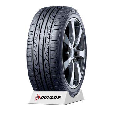 Pneu-Dunlop-aro-16---205-50R16---SP-Sport-LM704---87V-