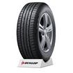 Pneu-Dunlop-aro-16---245-70R16---Grandtrek-PT3---111S-