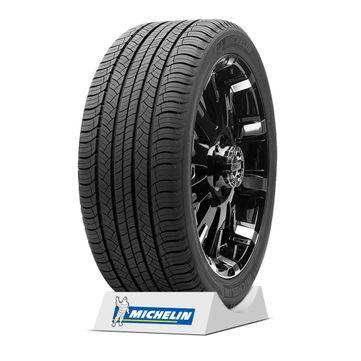 Pneu-Michelin-aro-19---255-55R19---Latitude-Tour-HP---111W-
