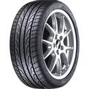 Pneu-Dunlop-aro-19---255-50R19---SP-Sport-Maxx050---107Y-