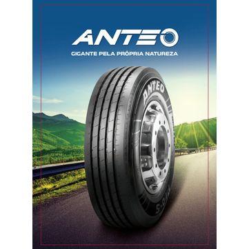 Pneu-Anteo-aro-22.5---295-80R22.5---Anteo-PRO-S---152-148M-TL-M---S---By-Pirelli-