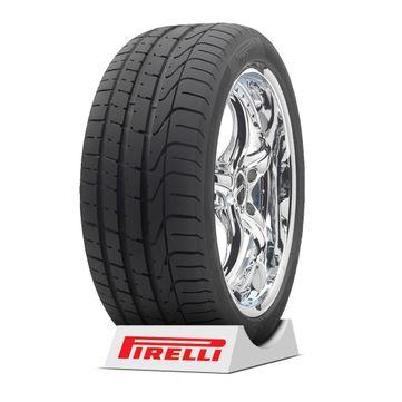 Pneu-Pirelli-aro-19---235-40R19---Pzero--NO----92Y-