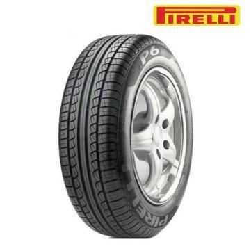 Pneu-Pirelli-aro-14---175-65R14---P6---82H--