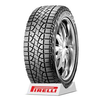 Pneu-Pirelli-aro-16---215-80R16---Scorpion-ATR-Street---109