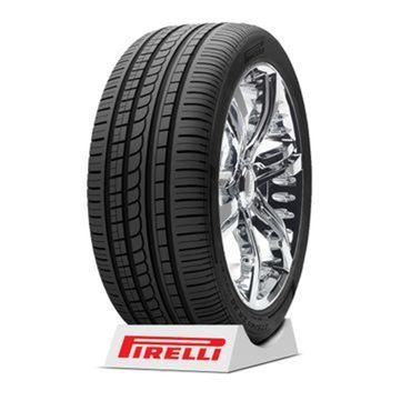 Pneu-Pirelli-aro-19---275-45R19---PZero-Rosso-XL--N1----108Y