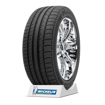 Pneu-Michelin-aro-19---275-45R19---Latitude-Sport---108Y-