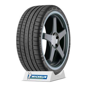 Pneu-Run-Flat-Michelin-aro-18---245-40R18--ZR----Pilot-Super-Sport-ZP-MI---93Y