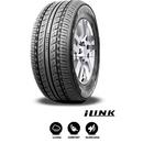 Pneu-ILINK-aro-16---205-60R16---L-GRIP66---92V-