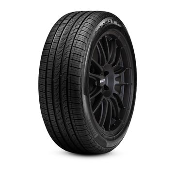 Pneu-Pirelli-aro-17---215-55R17---Cinturato-P7-All-Season---94V