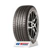 Pneu-GT-Radial-aro-19---255-40R19---SportActive---100Y