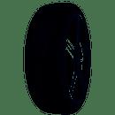 Pneu-Onyx-aro-17---205-50R17---NY-901---93W