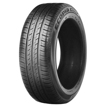 Pneu-Bridgestone-aro-15---195-60R15---Ecopia-EP150--88V-