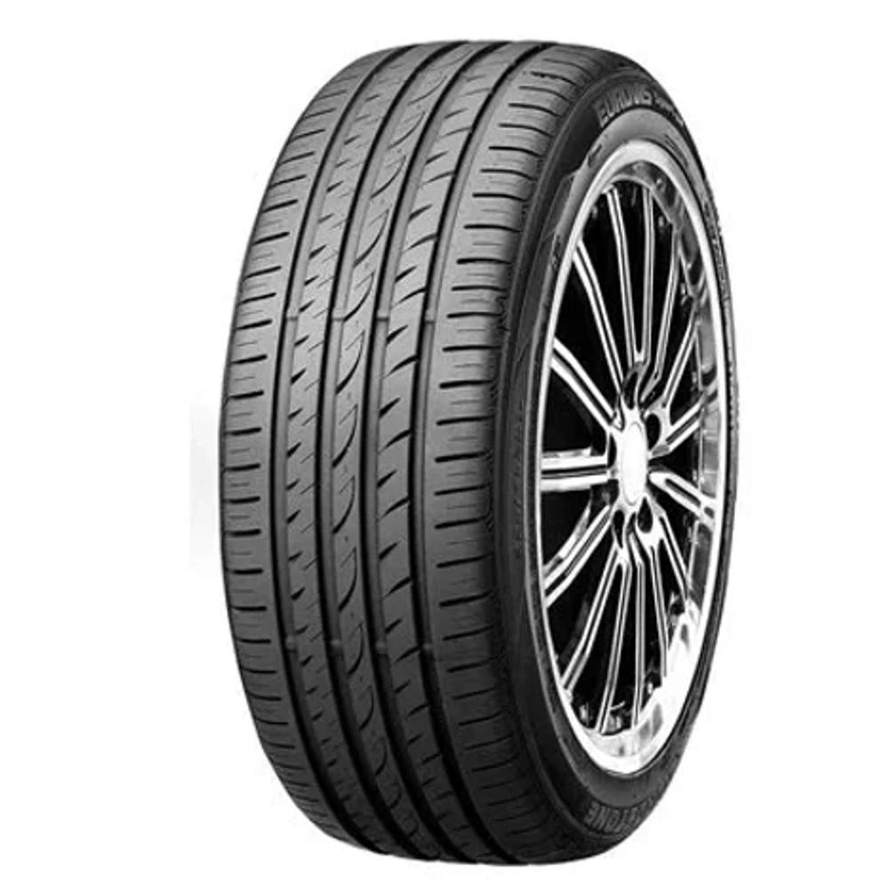 Pneu Roadstone Eurovis Sport 04 195/50 R15 82v