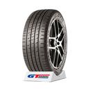 Pneu-GT-Radial-aro-17---215-45R17---SportActive---91W-