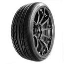 Pneu-Farroad-aro-20---245-50R20---Extra-FRD88---105W---Pneu-Ideal-Ford-Edge