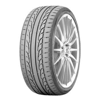 Pneu-Roadstone-aro-18---235-40R18---N6000---95Y-