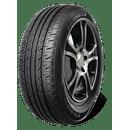 Pneu-Farroad-aro-15---185-55R15---FRD16---82V---Pneu-Ideal-para--Fiat-500