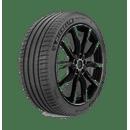 Pneu-Michelin-aro-18---235-60R18---Pilot-Sport-4-SUV-MI---107W