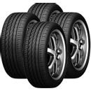 Kit-Farroad-FRD26--para-Mercedes-Benz-CLK-e-SLK---2-pneus-245-40R17-95W---2-pneus-225-45R17-94W