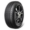 Pneu-Farroad-aro-16---205-65R16---FRD16---95V---Pneu-Hyundai-Creta