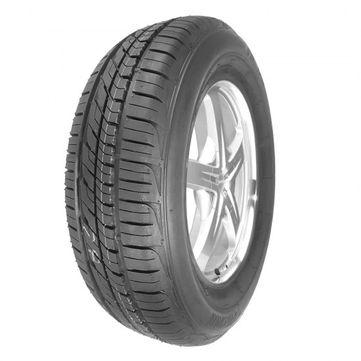 Pneu-Fuzion-aro-13---175-70R13---82T---by-Bridgestone-Firestone