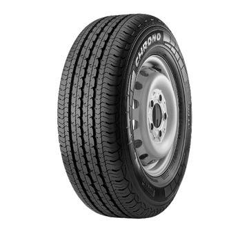-kd-pneus-pirelli-Chrono_principal2