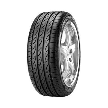 -kd-pneus-pirelli-pZEROO-NERO_principal2