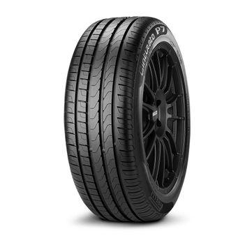kd-pneus-Pirelli_Cinturato_P7_principal