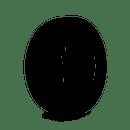 -kd-pneus-ContiCrossContact-UHP_principal2