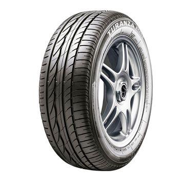 -kd-pneus-bridgestone-ER300_principal2