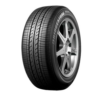 -Bridgestone_B250_principal2