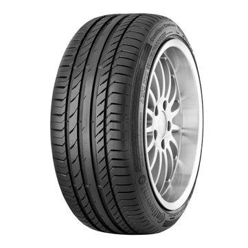 -kd-pneus-ContiSportContact-5_principal2