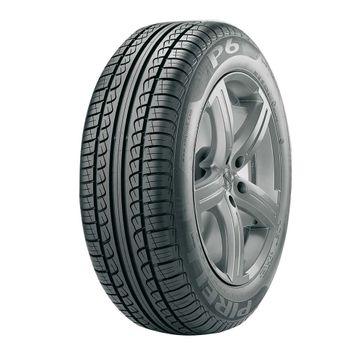 -kd-pneus-pirelli-P6