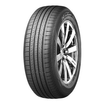 kd-pneus-nexen-nblue-eco2