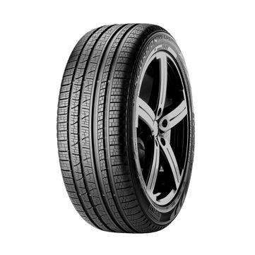 -kd-pneus-pirelli-SCORPION-VERDE-All-Season_Principal2