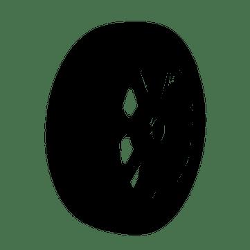 kd-pneus-goodyear_assurance_principal2