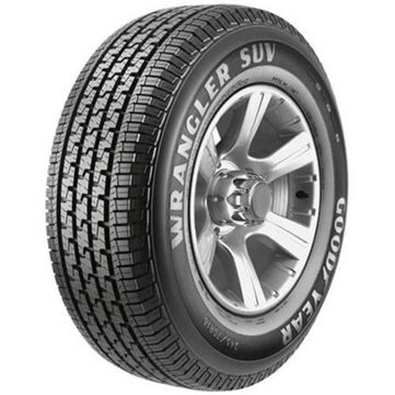 -kd-pneus-goodyear_wrangler_SUV_principal2
