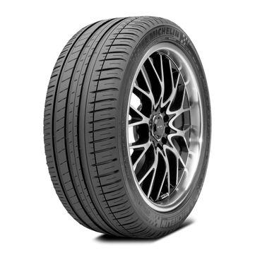 kd-pneus-ContiSportContact-5P_Principal