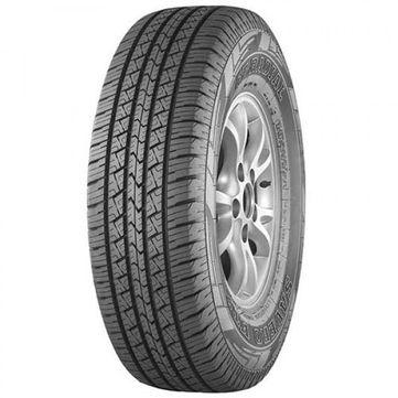 kd-pneus-gtradial_Champiro-savero-HT2-principal